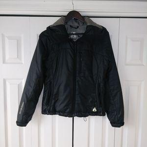 Eddie Bauer Jacket First Ascent Whittaker Size S